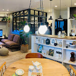 パナが新施設、「家まるごと戦略」諦めない - 日経ビジネス電子版