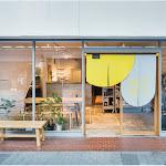 《キッチン空間アイデアコンテスト・暮らしが変わるキッチンリフォーム部門賞》YONG architecture studio、「空き店舗をシェアキッチンに」 - リフォームオンライン - リフォーム産業新聞